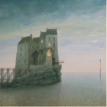 Philippe-Charles Jacquet dans Artistes: Peintres & sculpteurs, etc...